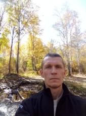 Sergey , 47, Russia, Chita
