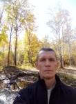 Sergey , 47, Chita