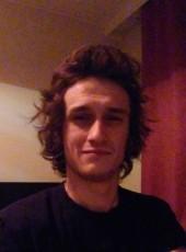 Dimochka, 25, Belgium, Antwerpen