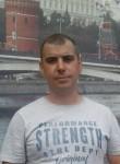 Evgeniy, 35  , Izoplit