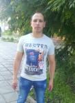 Aleksey, 29  , Belgorod
