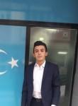 Şaban, 19 лет, Sivas
