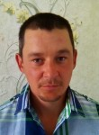 Georgiy, 33  , Nizhniy Novgorod