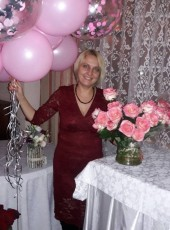 Людмила, 44, Ukraine, Kiev