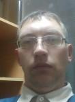 Dmitriy, 40, Volgodonsk