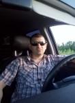 Sergey, 38  , Nefteyugansk