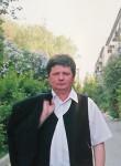 Vladimir, 63  , Snezhinsk