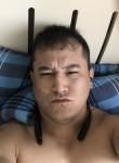 Ruslan, 31  , Incheon