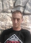 Zdenko, 49  , Kakanj