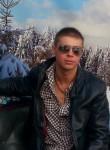 Serzheo, 30, Moscow