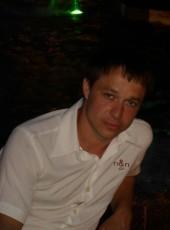 Evgeniy, 35, Uzbekistan, Kirgili