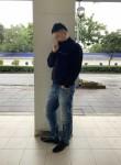 Jason , 20, Taipei