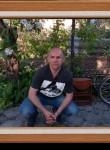 Aleksandr, 44  , Gulkevichi