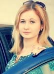 Mariya, 30, Smolensk