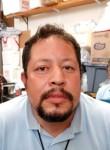 Gerardo, 38  , Heroica Matamoros