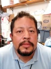 Gerardo, 38, Mexico, Heroica Matamoros