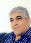 Akram, 55  , Hilden