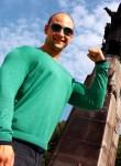 Dmitriy, 36  , Volgograd