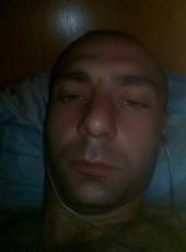 Серж, 28, Ukraine, Sumy