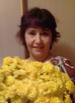 Larisa, 46, Vladimir
