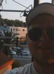 Aleksey, 25, Omsk