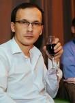 Evgeniy, 35  , Cheremkhovo