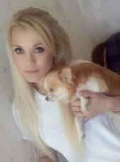 Alisa, 30, Russia, Saint Petersburg