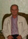 sergey, 67  , Tomsk