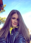 Ирина, 28 лет, Санкт-Петербург