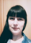 Nadezhda, 38  , Perm