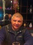 Andrey, 55  , Yessentuki