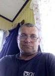 sasha, 53  , Onega