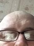 Anatoliy, 59  , Yuzhno-Sakhalinsk
