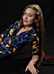 Anastasiya, 31, Baykalsk