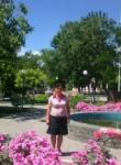 Tatyana, 40  , Kiliya