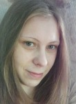 ANASTASIYa, 24  , Mukhorshibir