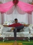 Ganesh, 30  , Harihar