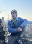 Oleg, 24, Lyon