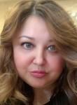 Viktoriya, 50, Moscow
