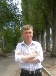 Vyacheslav, 51  , Voronezh