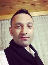 Ümit, 38, Turkey, Sultanbeyli