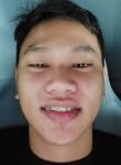 Chris, 28  , Cebu City