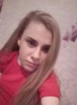 Elina, 24  , Kazan