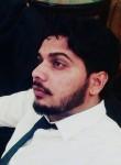 Guru, 24 года, Bahadurgarh