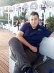 Vincenzo , 21, Modena