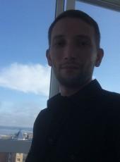 Eduard, 35, Russia, Cheboksary