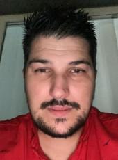 Bryan, 31, France, Sens