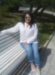 Irina, 44  , Hurzuf
