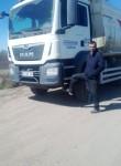 Aleksey, 27  , Kobelyaky