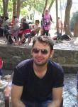 Othman, 32  , Tripoli